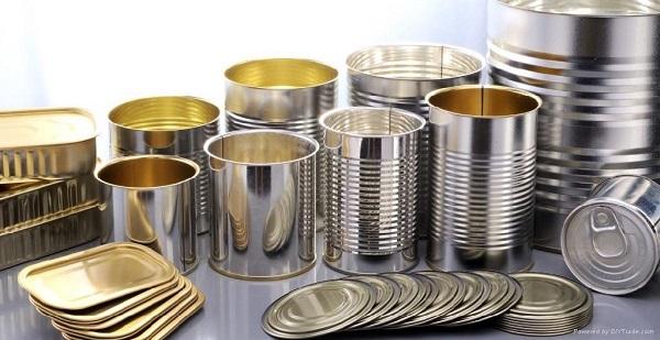tính chất hóa học của kim loại và đặc điểm