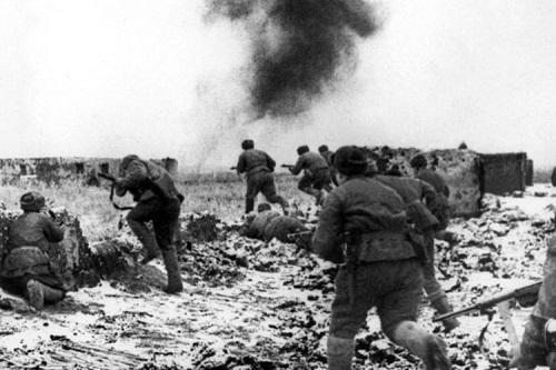 chiến tranh thế giới thứ 2 lịch sử 11 tại chiến trường châu á thái bình dương