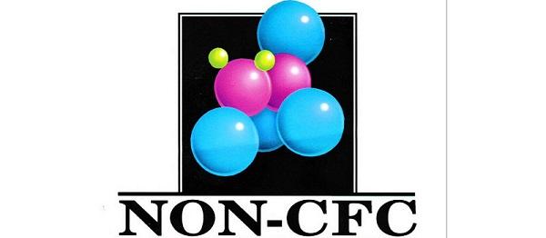 khí cfc là gì và tính chất khí cfc