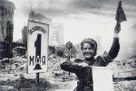liên xô xây dựng chủ nghĩa xã hội lớp 11 và hình ảnh minh họa