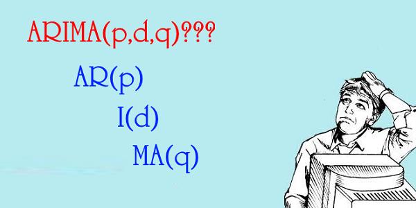 mô hình arima là gì? mô hình garch là gì?