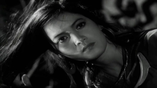 phân tích nhân vật mị trong đêm tình mùa đông và hình ảnh của mị trên phim