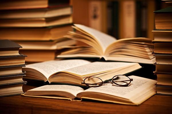 soạn bài chuẩn bị hành trang vào thế kỉ mới và những dẫn chứng thực tế