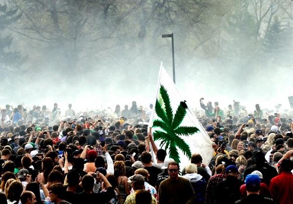 420 là gì và tổ chức ngày 20 tháng 4 như nào