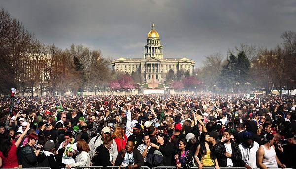 420 là gì và lịch sử đặc biệt của 420