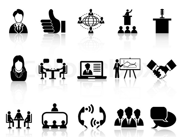 khái niệm 5c là gì và vận dụng mô hình 5c trong kinh doanh