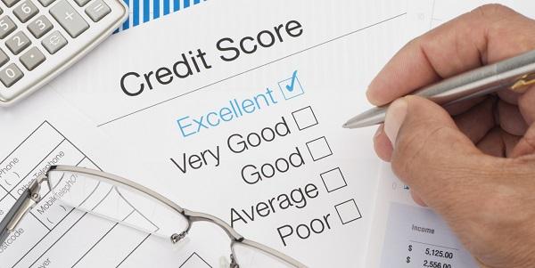 5c là gì và ứng dụng của mô hình 5c trong thẩm định tín dụng