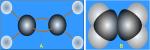 etylen glicol là gì và cấu trúc của etilen