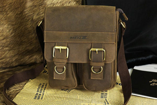 genuine leather là gì và cách phân biệt leather
