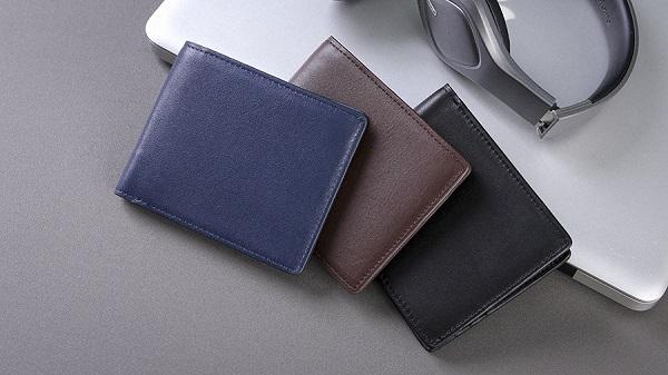 genuine leather là gì và một số sản phẩm được làm từ genuine leather