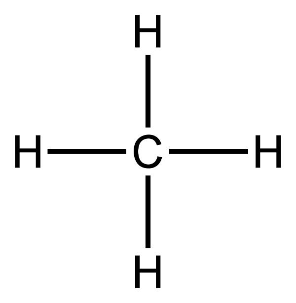 hợp chất hữu cơ là gì và liên kết giữa các nguyên tử trong phân tử rượu etylic