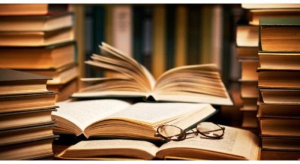 định nghĩa khái niệm sách là gì
