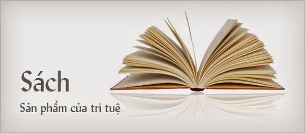 sách là gì và lợi ích của việc đọc sách