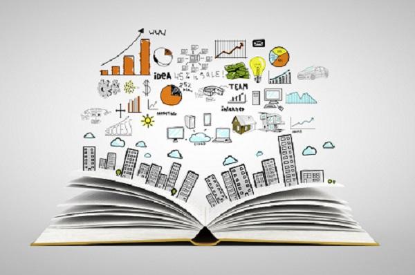 sách là gì, vai trò và công dụng của việc đọc sách