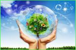 sự khác nhau giữa khí hậu và thời tiết dựa vào thời gian và tính chất