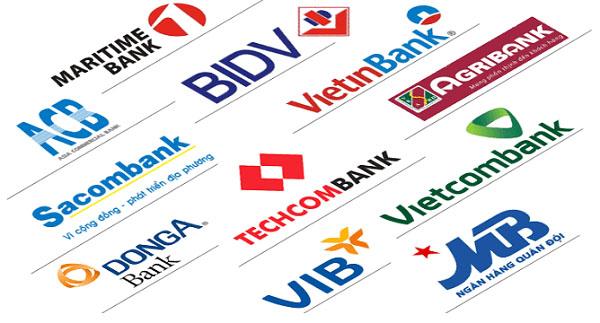 lợi ích của vay tín chấp ngân hàng là gì
