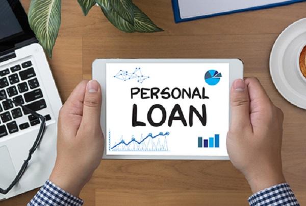 hạn chế của vay tín chấp ngân hàng là gì