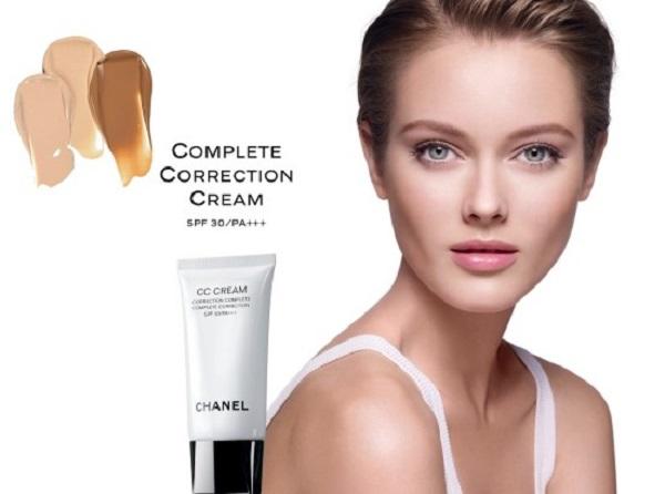 bb cc cream là gì và cách lựa chọn bb cc cream phù hợp