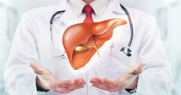 ưu điểm khi điều trị ung thư gan bằng phương pháp toce