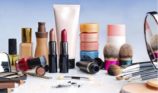 khái niệm hóa mỹ phẩm là gì