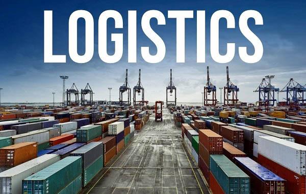 logistics là gì và công việc trong ngành logistics