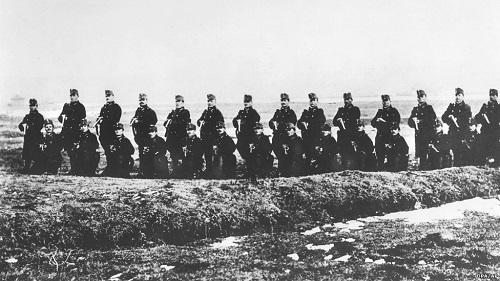 nước đức giữa hai cuộc chiến tranh thế giới và cách mạng 1918 - 1923