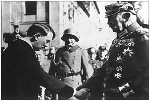 nước đức giữa hai cuộc chiến tranh thế giới - những năm tạm thời ổn định (1924 – 1929)