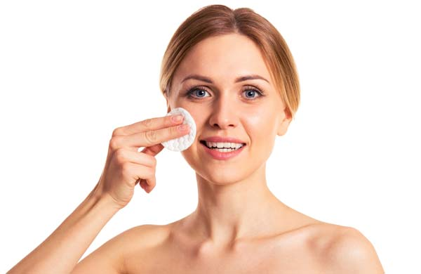 skin toner là gì và cách sử dụng skin tone như nào