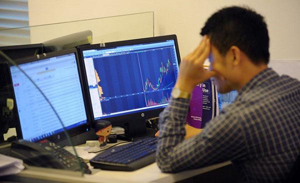 cổ phiếu otc là gì và cách phân loại