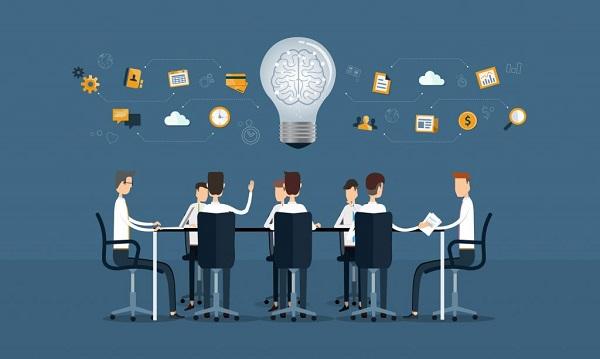tiêu chí lựa chọn agency là gì