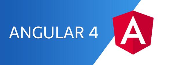 tìm hiểu angular 4 là gì
