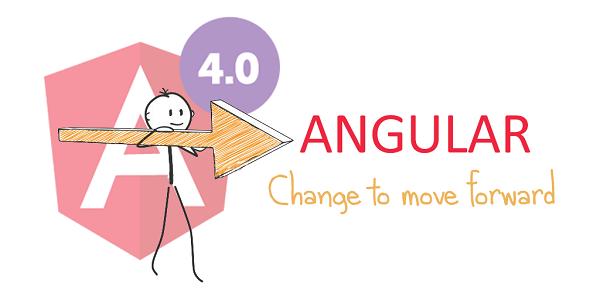 angular 4 là gì và những hành trang cho người mới bắt đầu