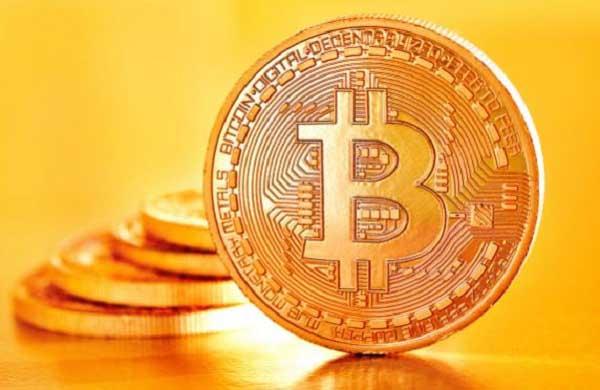 lịch sử ra đời của bitcoin là gì