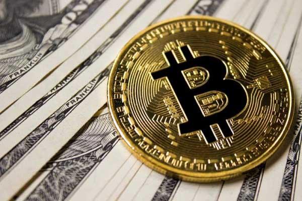 bitcoin là gì và nó có phải tiền ảo