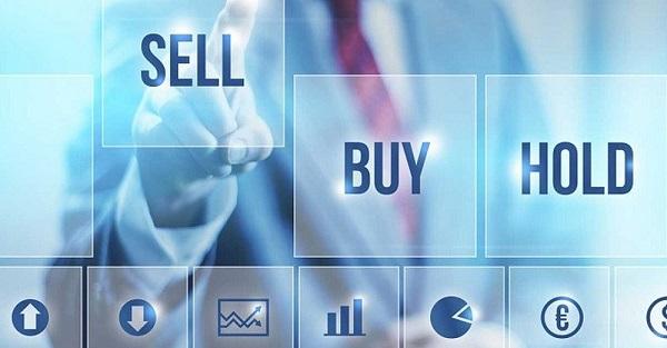 tìm hiểu cổ phiếu quỹ là gì