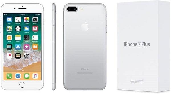 cpo là hàng gì và có nên mua iphone cpo không