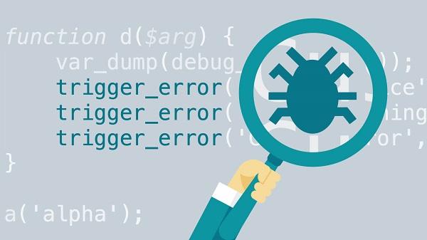 các công cụ hỗ trợ debug là gì