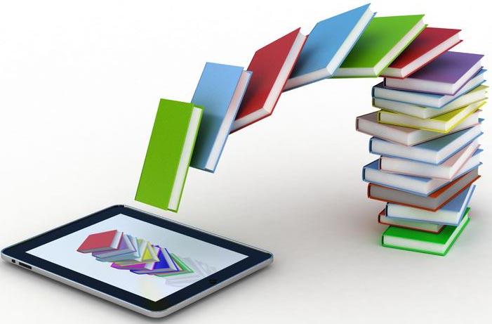 ưu điểm của ebook là gì
