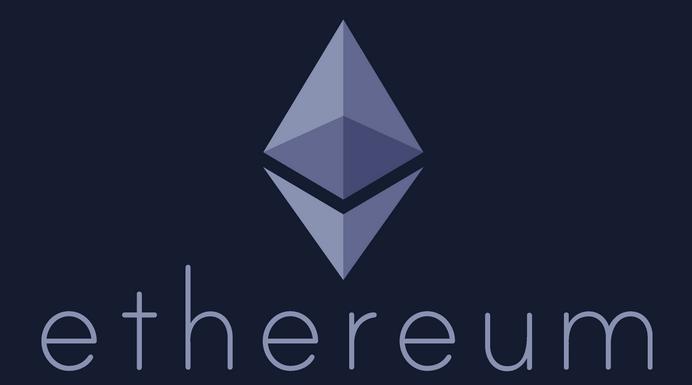 tìm hiểu khái niệm ethereum là gì