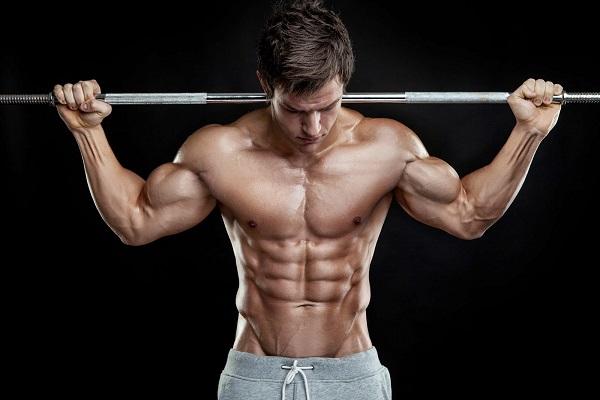 tìm hiểu khái niệm gym là gì
