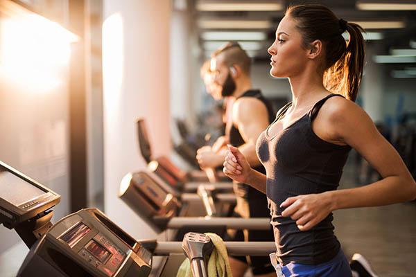 gym là gì và cách tập gym hiệu quả