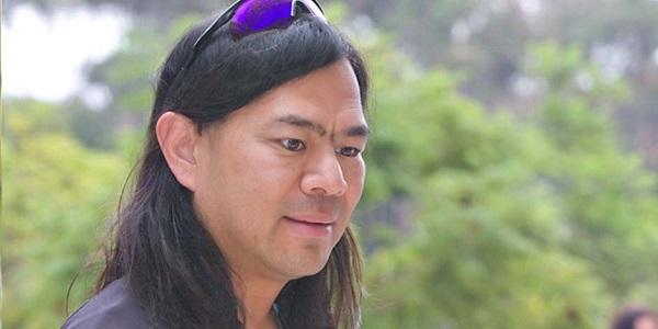 hacker là gì và hình ảnh về tsutomu shimomura một hacker mũ xám lừng danh