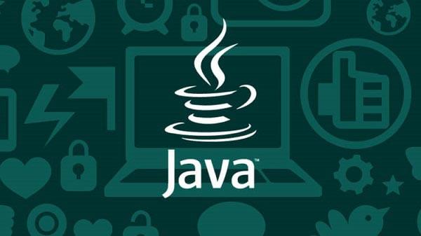 ứng dụng của java là gì
