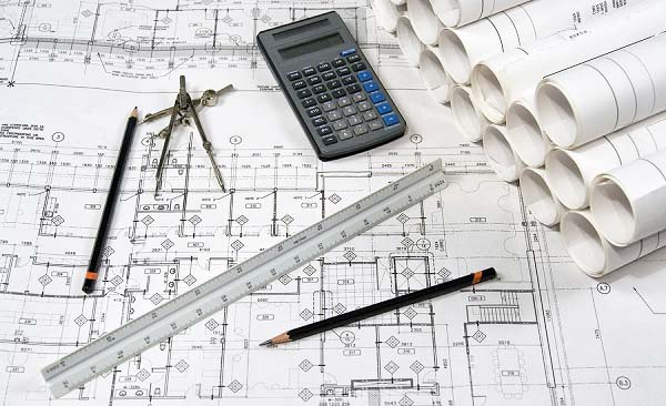 m&e là gì và kỹ năng để trở thành kỹ sư m&e