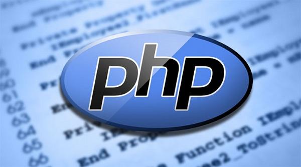 tìm hiểu khái niệm php là gì