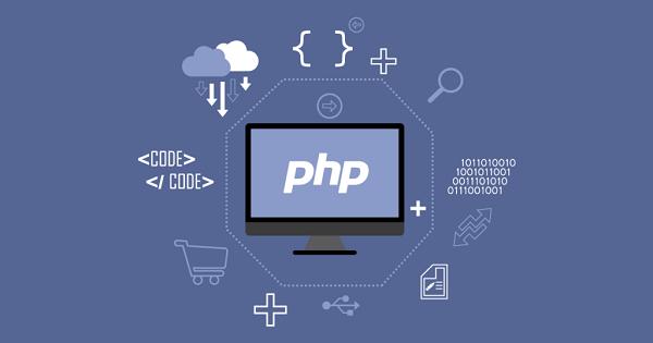 những ưu điểm nổi bật của php là gì