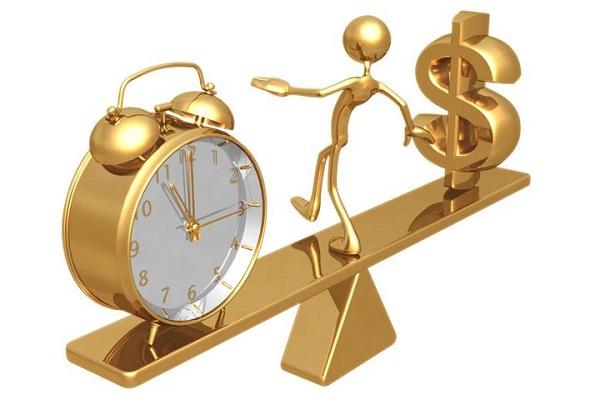 thời gian ân hạn là gì và các hình thức ân hạn