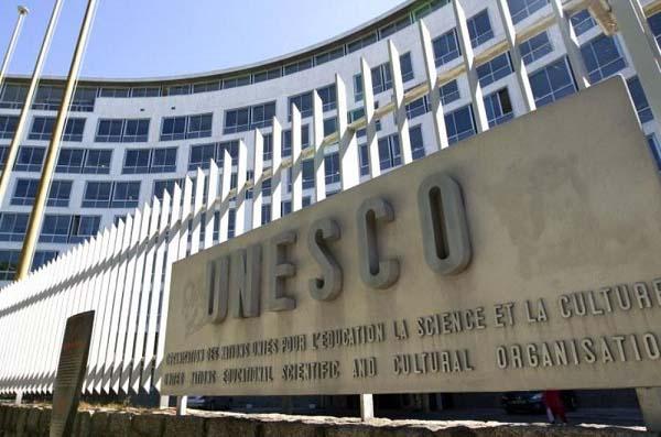 unesco là gì và sự ra đời của unesco
