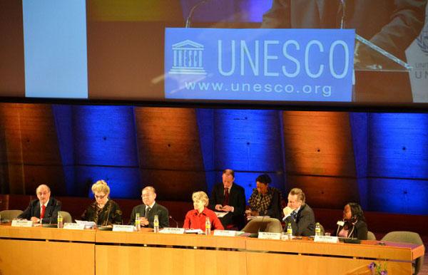 unesco là gì và chức năng cơ bản của unesco