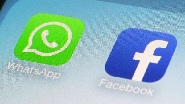 tìm hiểu khái niệm whatsapp là gì